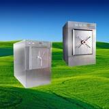 电热卧式矩形压力蒸汽灭菌器